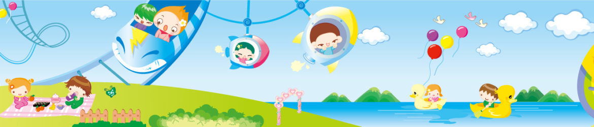 cropped-Super-long-banner-Korea-Cute-vector-illustration-7-1.jpg